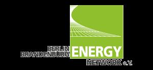 Logo BB Energy Network