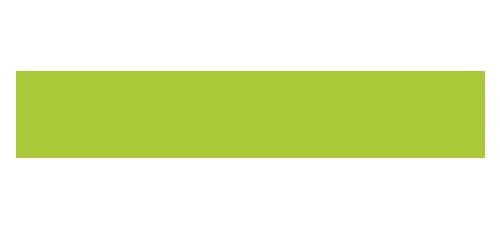 Logo Eco Innovation Alliance